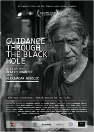 مشاهدة فيلم Guidance Through the Black Hole مترجم