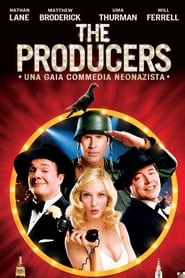 The Producers 2005