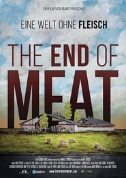 Image The End of Meat