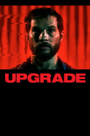 Upgrade (Ilimitado) en gnula