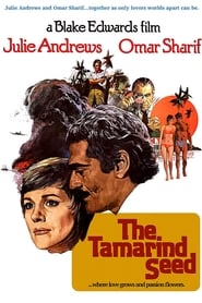 The Tamarind Seed (1974)