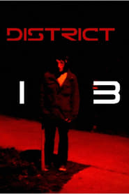 District 13 (2019) CDA Online Cały Film Zalukaj Online cda