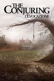 L'evocazione - The Conjuring (2013)