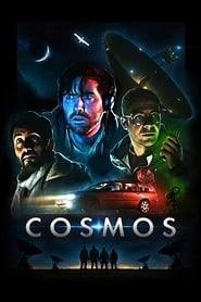 Watch Cosmos (2019) 123Movies