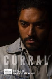 Curral [2020]