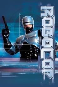 Gucke RoboCop