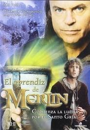 Чиракът на Мерлин / Merlin's Apprentice (2006)