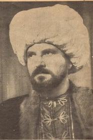 Sami Ayanoglu
