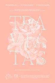 Traviatas
