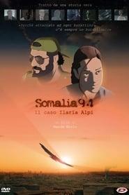 Somalia94 - Il caso Ilaria Alpi