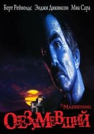 Watch The Maddening (1995) Fmovies