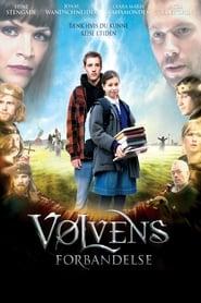 Klątwa czarownicy wikingów (2009) Zalukaj Online Cały Film Lektor PL
