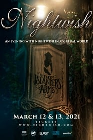 Nightwish – An Evening With Nightwish In A Virtual World (2021)