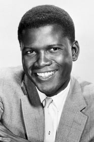 Image Sidney Poitier