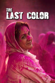 The Last Color 2019 Hindi Movie Download & online Watch WEB-DL 480p, 720p, 1080p | Direct & Torrent File