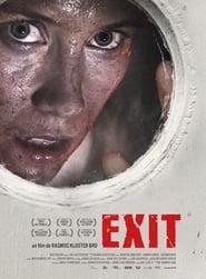 Exit movie