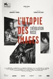 L'Utopie des Images