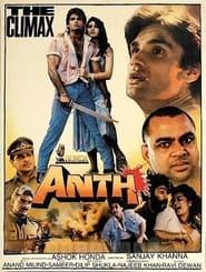 Anth 1994 Hindi Movie Voot WebRip 300mb 480p 1GB 720p 3GB 7GB 1080p