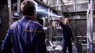 Star Trek: Enterprise Season 2 Episode 9 : Singularity