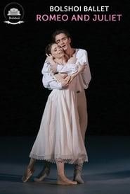 Bolshoi Ballet Romeo and Juliet 2020