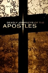 Deadly Journeys of the Apostles 2015