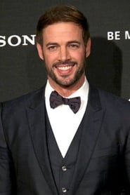 Imagem William Levy