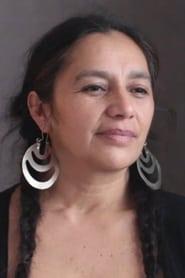 Lorenza Aillpan