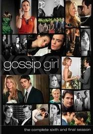 Gossip Girl Sezonul 6 – Online Subtitrat In Romana