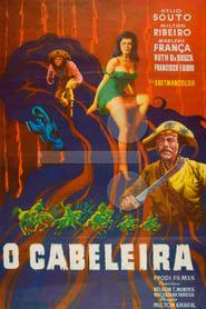 O Cabeleira poster