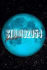 مشاهدة فيلم STUDIO 2054 – The Story Behind The Show 2020 مترجم أون لاين بجودة عالية