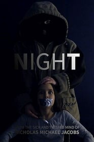 Night (2019) Watch Online Free