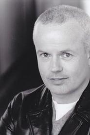Gary Jones