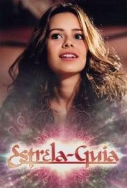 مشاهدة مسلسل Estrela-Guia مترجم أون لاين بجودة عالية