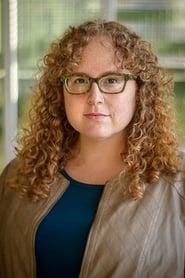 Profil de Sarah Bisman Storm