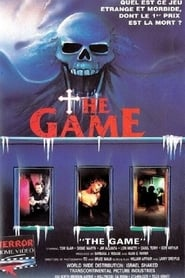 The Game 1984