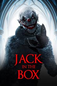 Jack in the Box en streaming