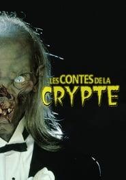 Les contes de la crypte en streaming