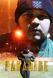 Regardez Paradise Online HD Française (2019)