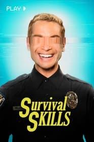 Survival Skills (2020)