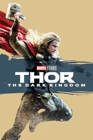 Thor – The Dark Kingdom [2013]