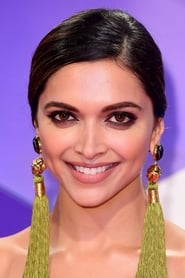 Photo of Deepika Padukone