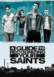 Poster A Guide to Recognizing Your Saints 2006