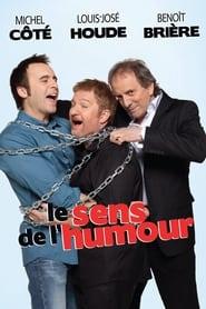 Le sens de l'humour 2011