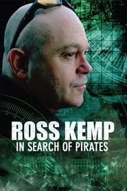Ross Kemp in Search of Pirates saison 01 episode 02