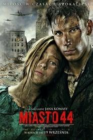 Warschau 44 [2014]