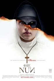The Nun Dreamfilm