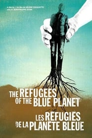 The Refugees of the Blue Planet 2006