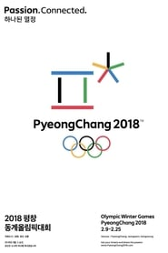 PyeongChang 2018 Olympic Opening Ceremony: Peace in Motion