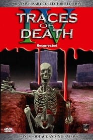 Traces of Death IV: Resurrected 1996