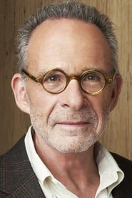 Mr. Goldberg / Spiesel (credited on Director's Cut)